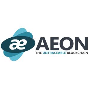 Aeon kopen