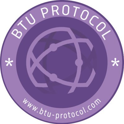 BTU Protocol kopen