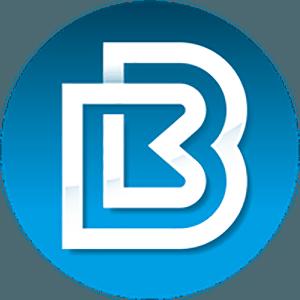 BitBay kopen