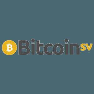 Bitcoin SV kopen