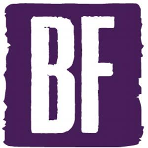 BnkToTheFuture kopen