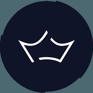 Crown kopen