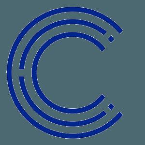 Crypterium kopen