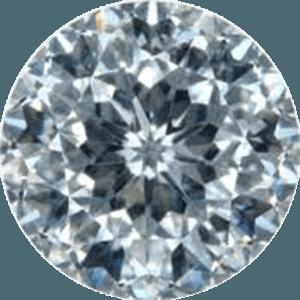 Diamond kopen
