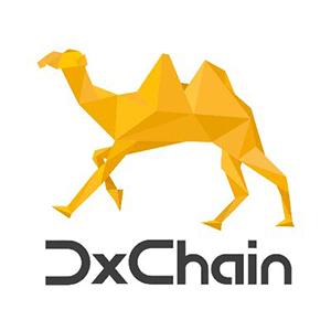 DxChain kopen