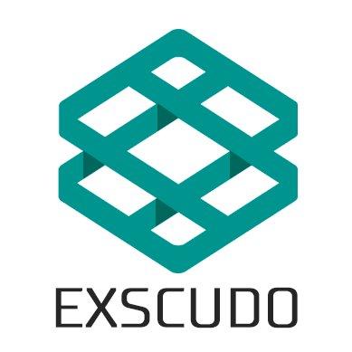 EOS Network kopen