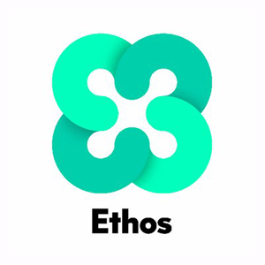 Ethos kopen