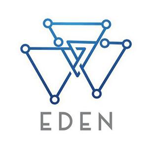 EdenChain kopen