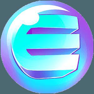 Enjin Coin kopen