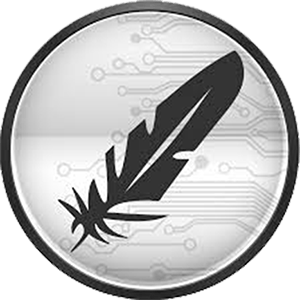 Feathercoin kopen