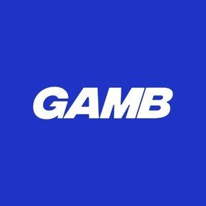 GAMB kopen