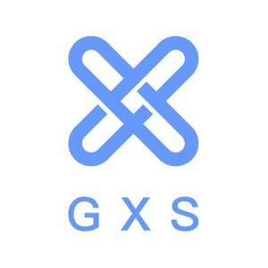 GXChain kopen