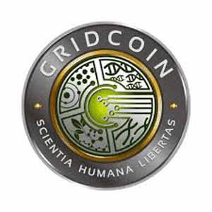 GridCoin kopen