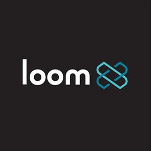 Loom Network kopen