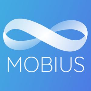 Mobius kopen