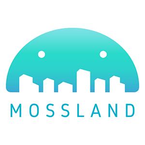 Mossland kopen