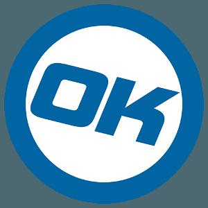 OKCash kopen