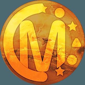 Raiden Network Token kopen