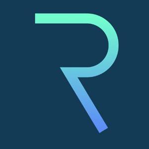Request Network kopen