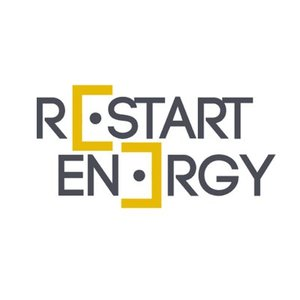 Restart Energy kopen
