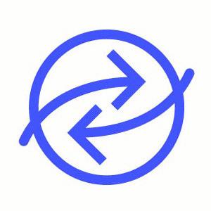 Ripio Credit Network kopen