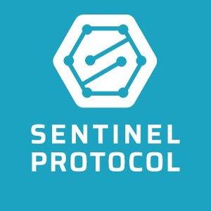 Sentinel Protocol kopen