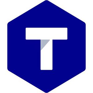 TTC Protocol kopen