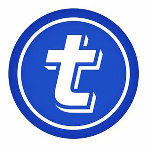 TokenPay kopen