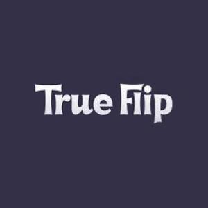 TrueFlip kopen
