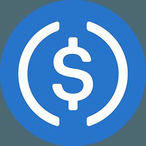 USD Coin kopen