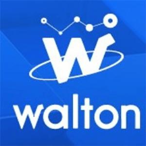 Walton kopen