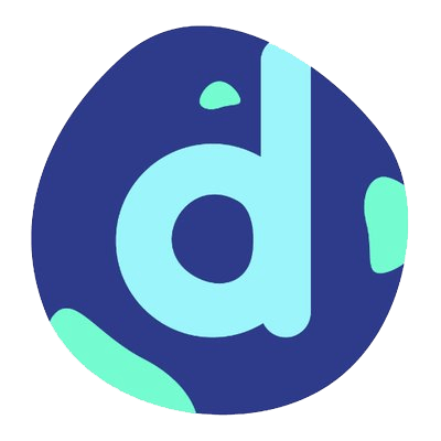 district0x kopen