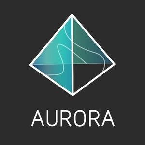 AURORA kopen met Mastercard