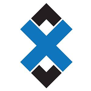 AdEx kopen met Mastercard
