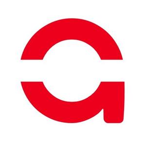 Adbank kopen met Mastercard