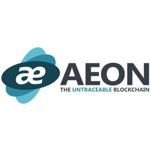 Aeon kopen met Mastercard