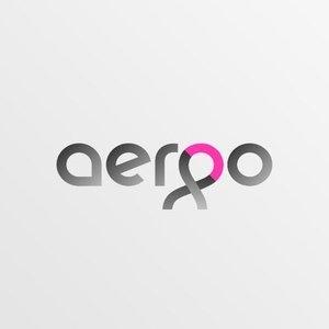 Aergo kopen met Mastercard