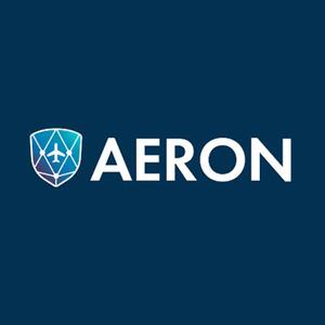 Aeron kopen met Mastercard
