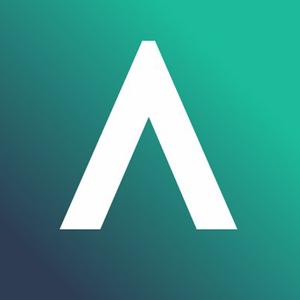 AidCoin kopen met Mastercard