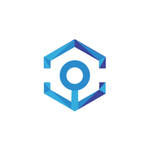 Ankr Network kopen met iDEAL
