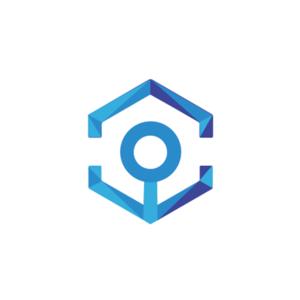 Ankr Network kopen met Mastercard