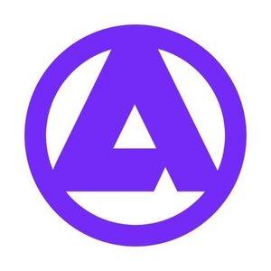 Aphelion kopen met iDEAL