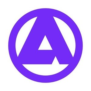 Aphelion kopen met Mastercard