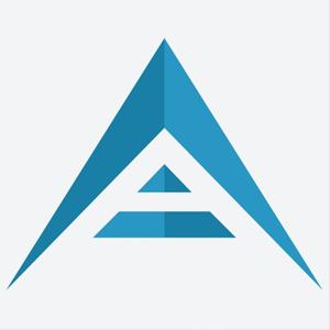 Ark kopen met Mastercard