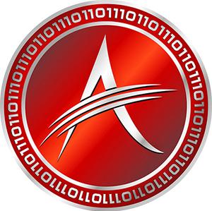ArtByte kopen met Mastercard