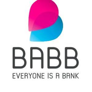 BABB kopen met iDEAL