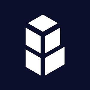 Bancor kopen met iDEAL