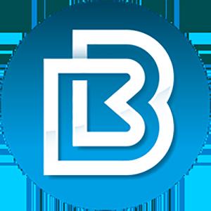 BitBay kopen met Mastercard