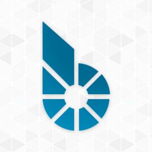 BitShares kopen met Mastercard