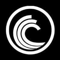 BitTorrent kopen met Mastercard